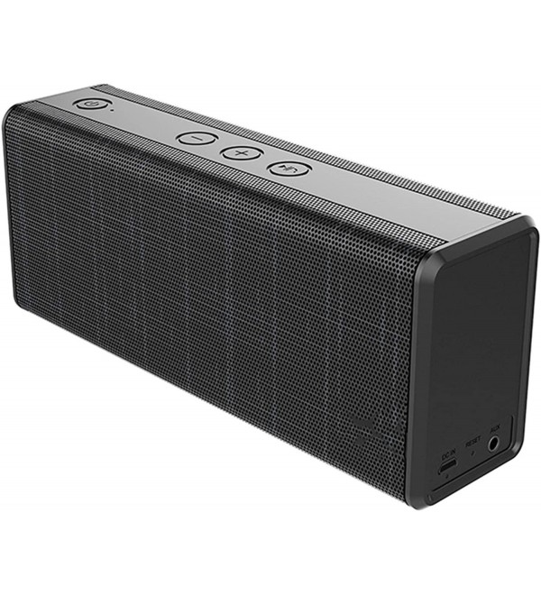 Bluetooth Speakers Portable Speaker Outdoor Speaker SoundBox Portable HD Surround Stereo Sound Rich Bass Clear Audio